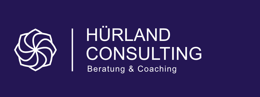 Hürland Consulting